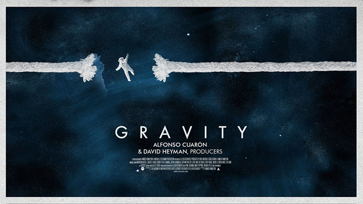 the-mill-oscar-2014-american-gravity