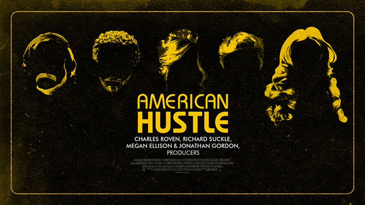 the-mill-oscar-2014-american-hustle