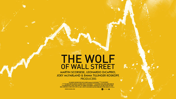 the-mill-oscar-2014-american-the-wolf-of-wall-street