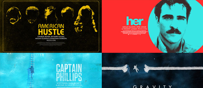 the-mill-oscar-2014-motion-graphics