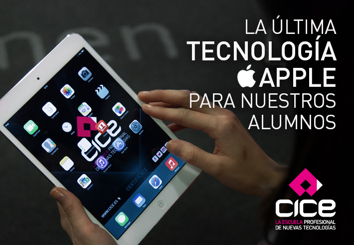 Tecnologia_apple_ipadmini