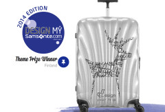 SAMSONITE_GALERIA_marRevilla