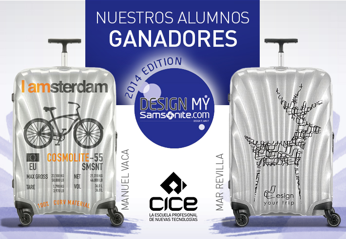 Noticia_samsonite