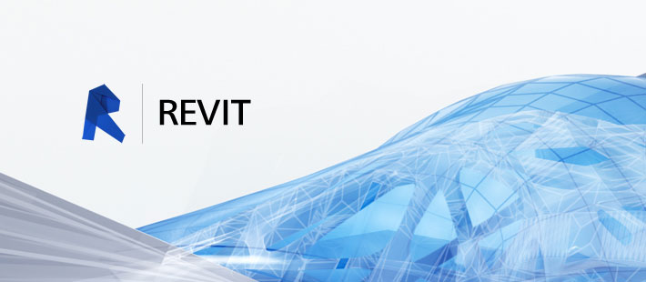 autodesk-revit-2015