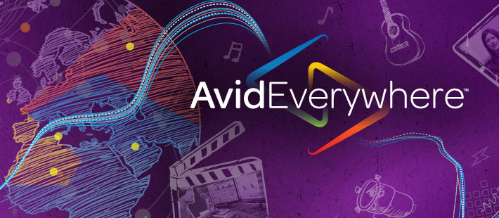 avid-everywhere