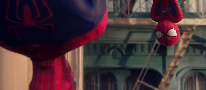 evian-spider-man-the-amazing-baby-me-2
