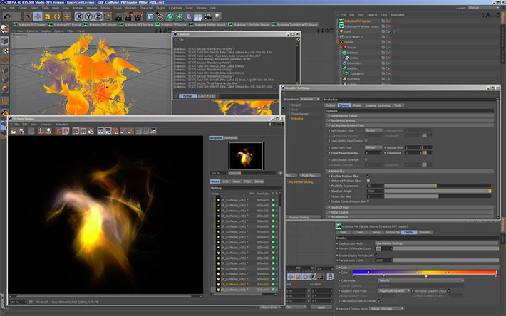 krakatoa-c4d-cinema-4d-thinkbox-software-1
