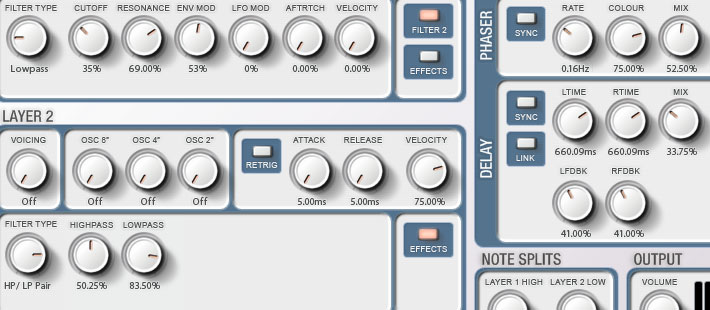 linux-vst-vsti-plugins-audio
