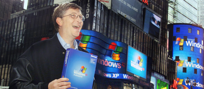 microsoft-windows-xp-bill-gates