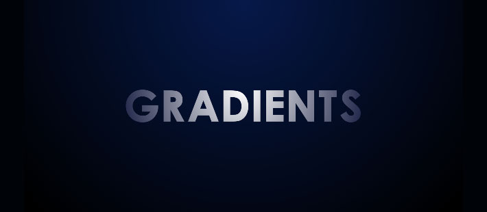 motion-graphics-trucos-gradientes
