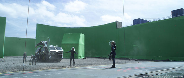 cine-vfx-solidarity-international-22