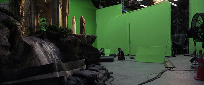 cine-vfx-solidarity-international-24