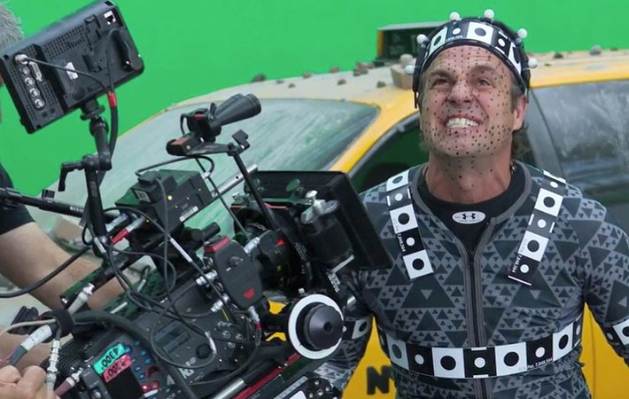 cine-vfx-solidarity-international-29