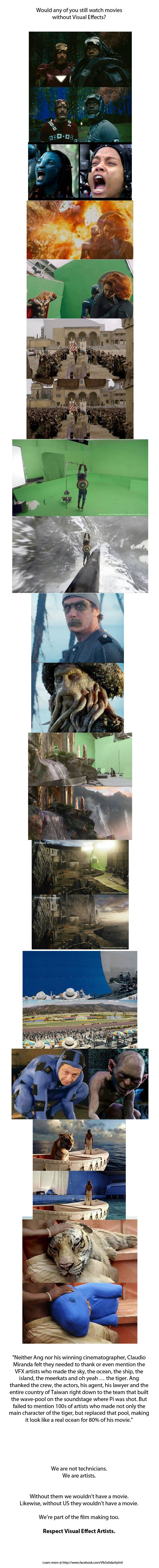 cine-vfx-solidarity-international-antes-despues