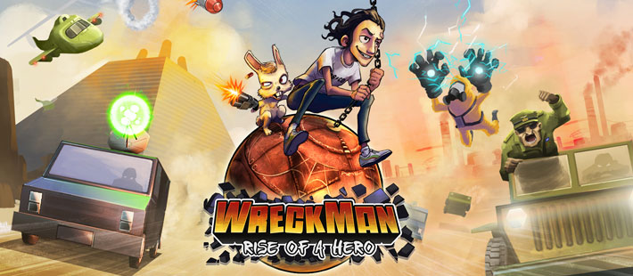 wreckman-rise-of-a-hero-the-bigball-studio