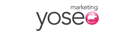 bolsa_empleo_yoseMarketing