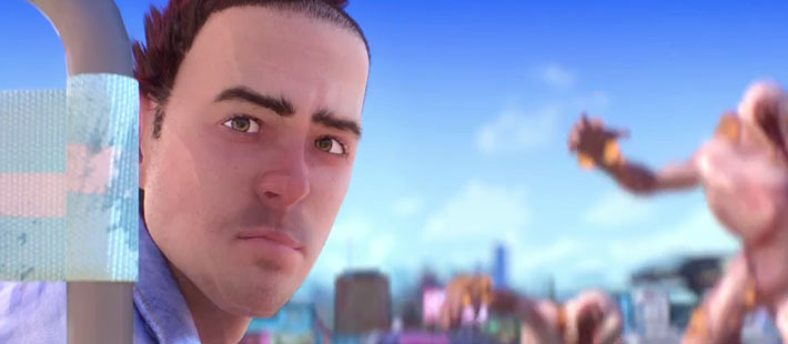 sunset-overdrive-xbox-one-trailer-e3-expo-2014
