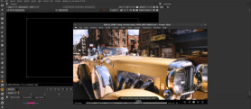 the-great-gatsby-making-of-the-foundry