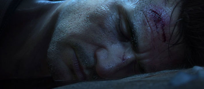 uncharted-4-a-thiefs-end-e3-2014