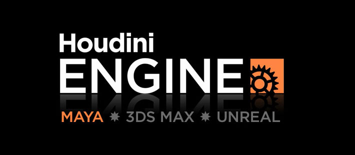 houdini-engine-for-maya-3ds-max-unreal-engine