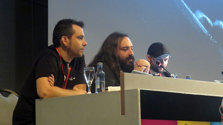 md2014-user-t38-open-windows-conferencia