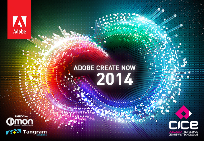 noticia_ADOBE_EVENTO