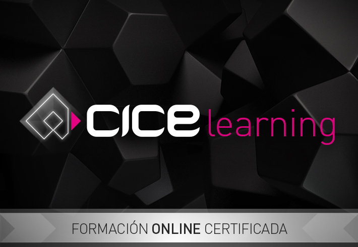 noticia_elearning