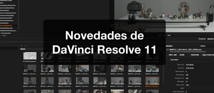 tutorial-novedades-davinci-resolve-11