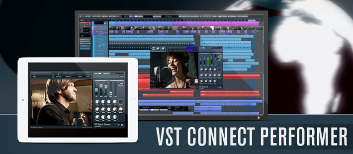 vst-connect-performer-cubase-ipad