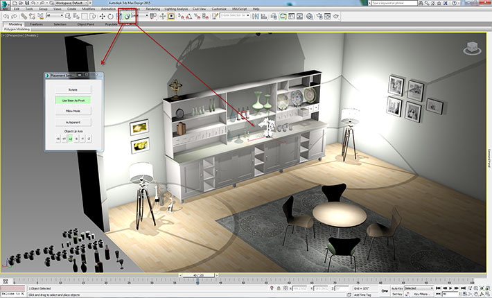 3ds-max-2015-extension-1-placement-tool