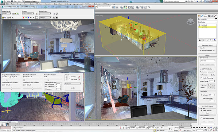 3ds-max-2015-extension-1-point-cloud