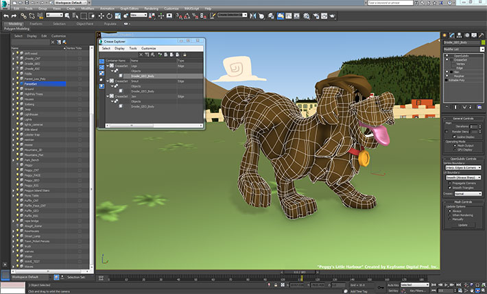 3ds-max-2015-extension1-opensubdiv-support