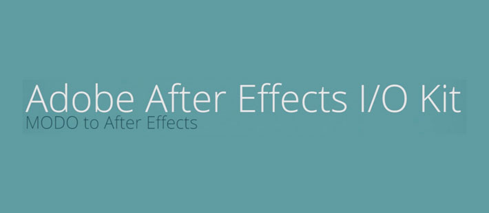 after-effects-io-kit-modo