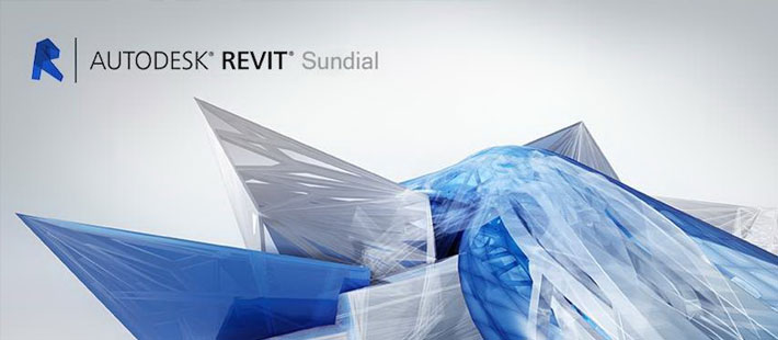 autodesk-revit-sundial-release-preview