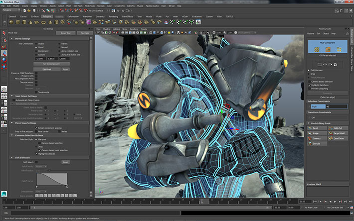 maya-2015-extension-1-modeling-workflow