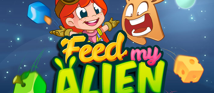 promineo-studios-feed-my-alien