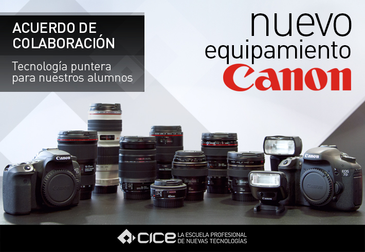 NOTICIA_WEB_CANON_sept14
