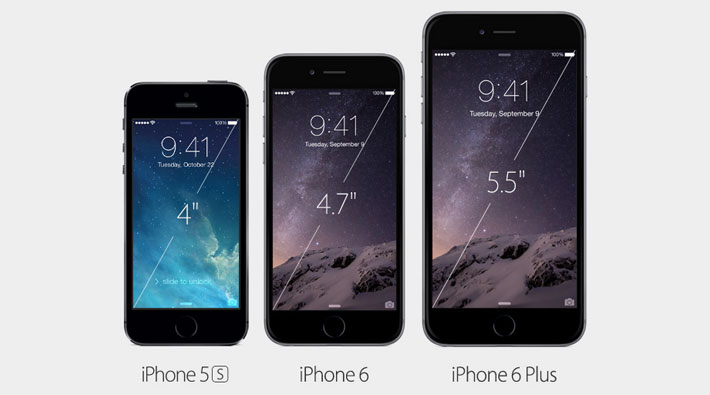 apple-keynote-iphone-6-watch-pay-modelos