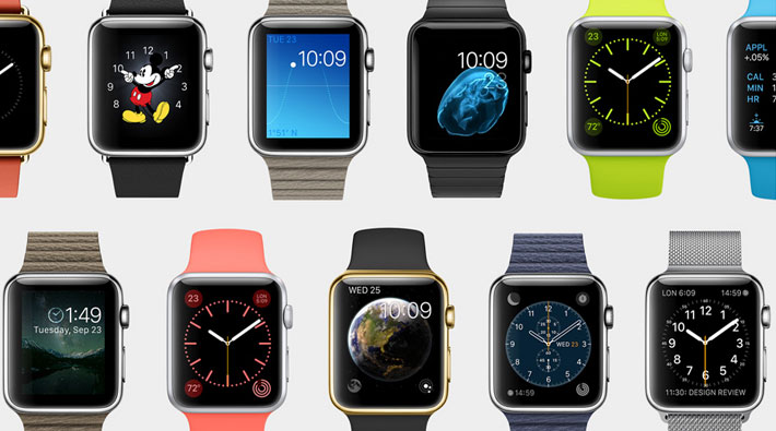 apple-keynote-iphone-6-watch-pay-watch