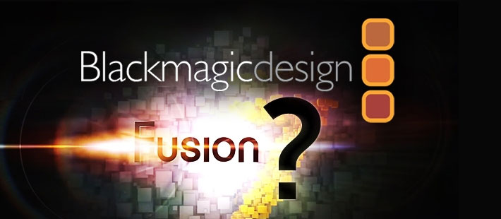 blackmagic-design-eyeon-fusion-ibc-2014