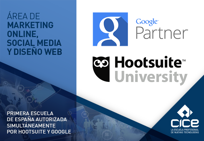 noticia_web_googleYhootsuite