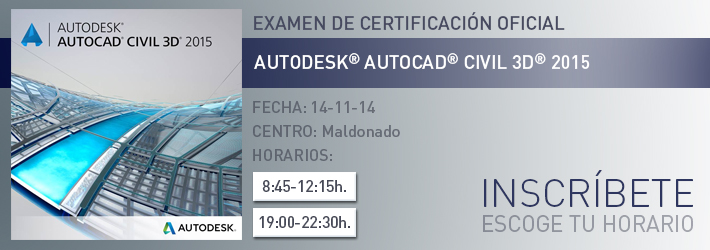 BOTON_OPENDOORS_autocad_civil3D2015