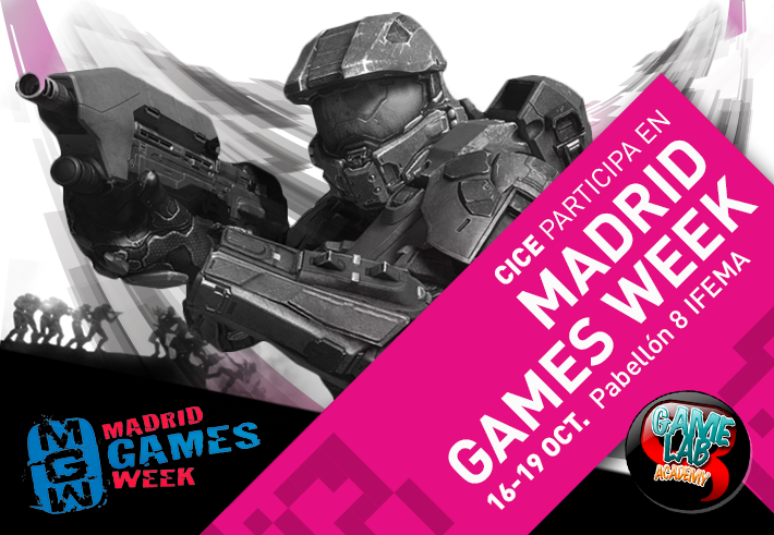 NOTICIA_WEB_GAMESWEEK