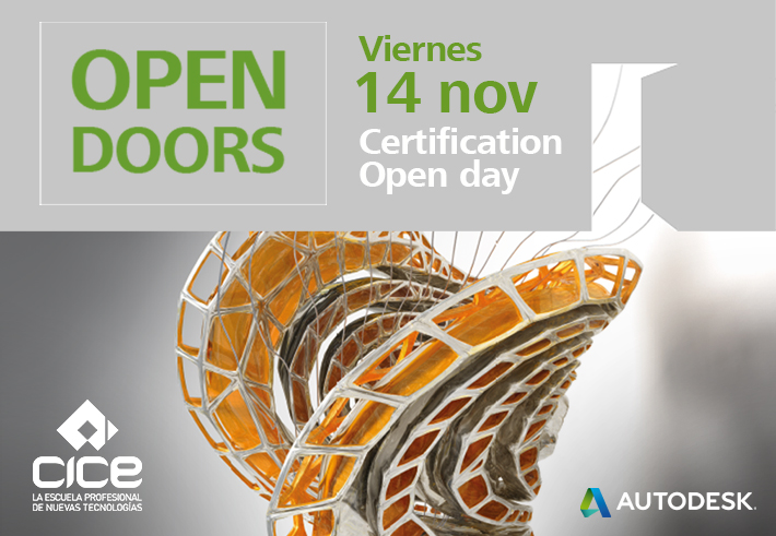NOTICIA_WEB_OPEN_DOORS_2014