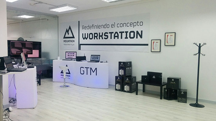 entrevista-mountain-pc-showroom