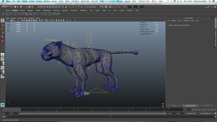 fin-crowther-stop-motion-puma-impresora-3d-4