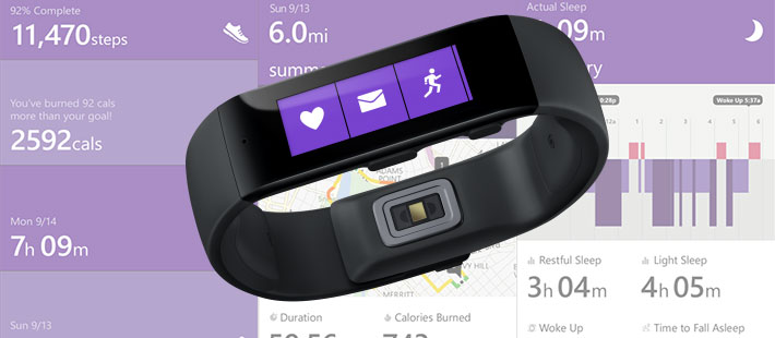 microsoft-health-band