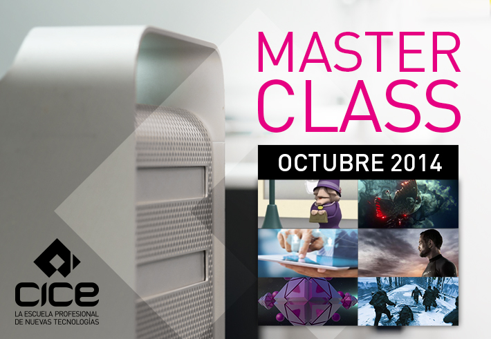 noticia_MASTERCLASS