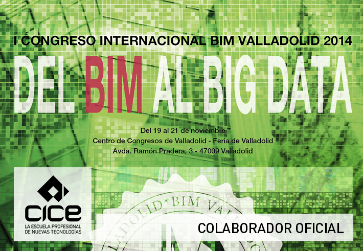 NOTICIA_BIM_VALLADOLID