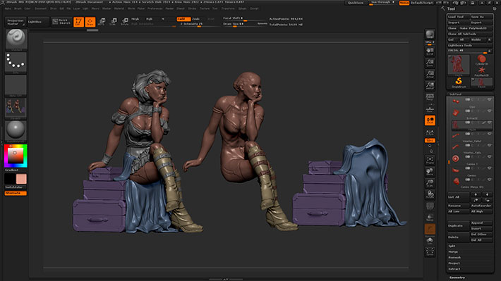 entrevista-david-f-barruz-going-west-scale-75-zbrush-01